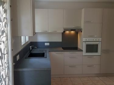 renovation-menuiserie-cuisine-orleans-1