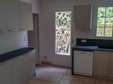 renovation-menuiserie-cuisine-orleans-3