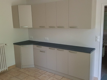 renovation-menuiserie-cuisine-orleans-4