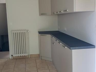renovation-menuiserie-cuisine-orleans-5