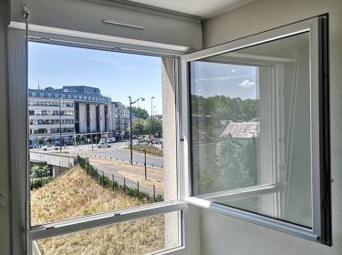 Orléans-pose-fenêtre-volet-roulant-intégré
