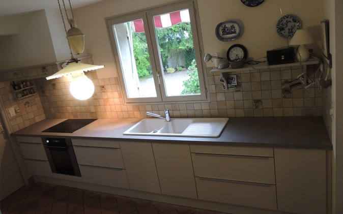 portfolio-cuisine-blanche-menuisier-orleans