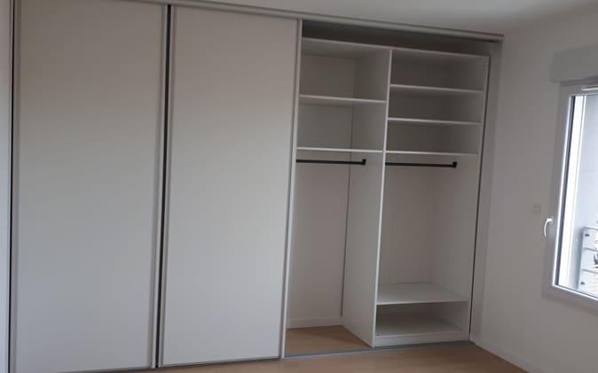 portfolio-dressing-blanc