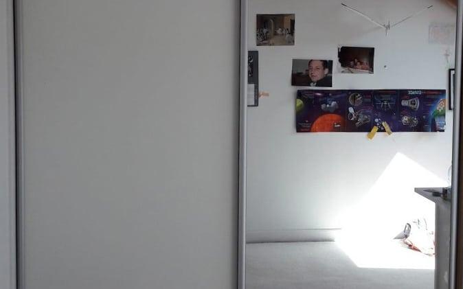 portfolio-dressing-chambre
