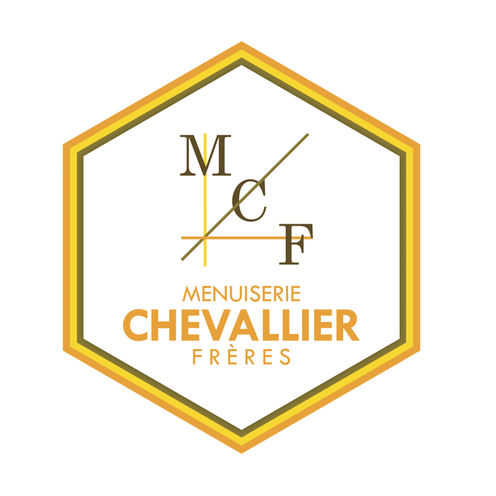 Menuiserie Chevallier Frères