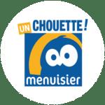 un-chouette-reseau-menuisier-orleans