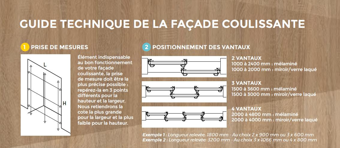 guide-technique-facade-coulissante
