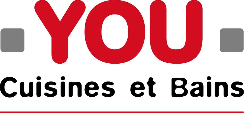 logo-cuisines-you-orleans