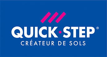 logo-fournisseur-revetement-stratifie-quickstep-orleans