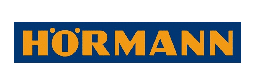 logo-hormann-garage
