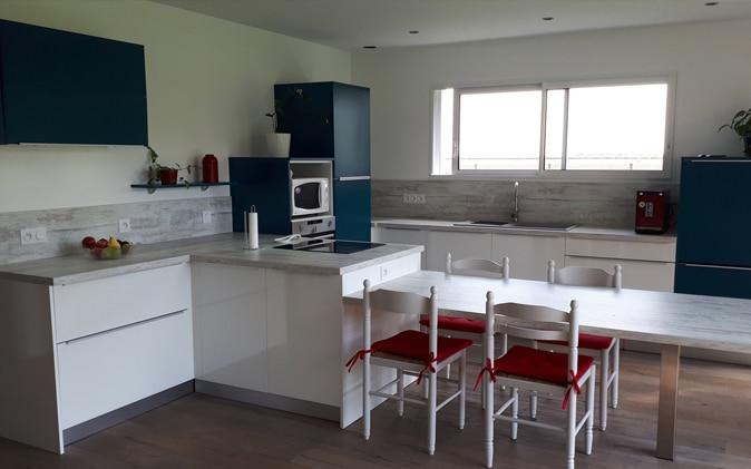 portfolio-cuisine-familiale
