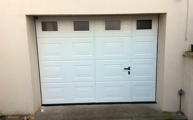 portfolio-porte-garage-basculante