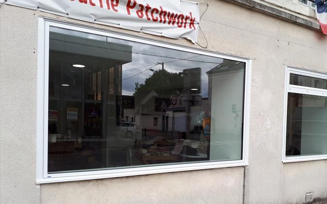 portfolio-vitrine-commerce