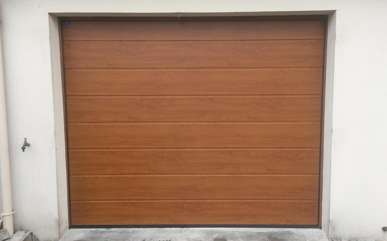 slide-menuisier-porte-garage-orleans