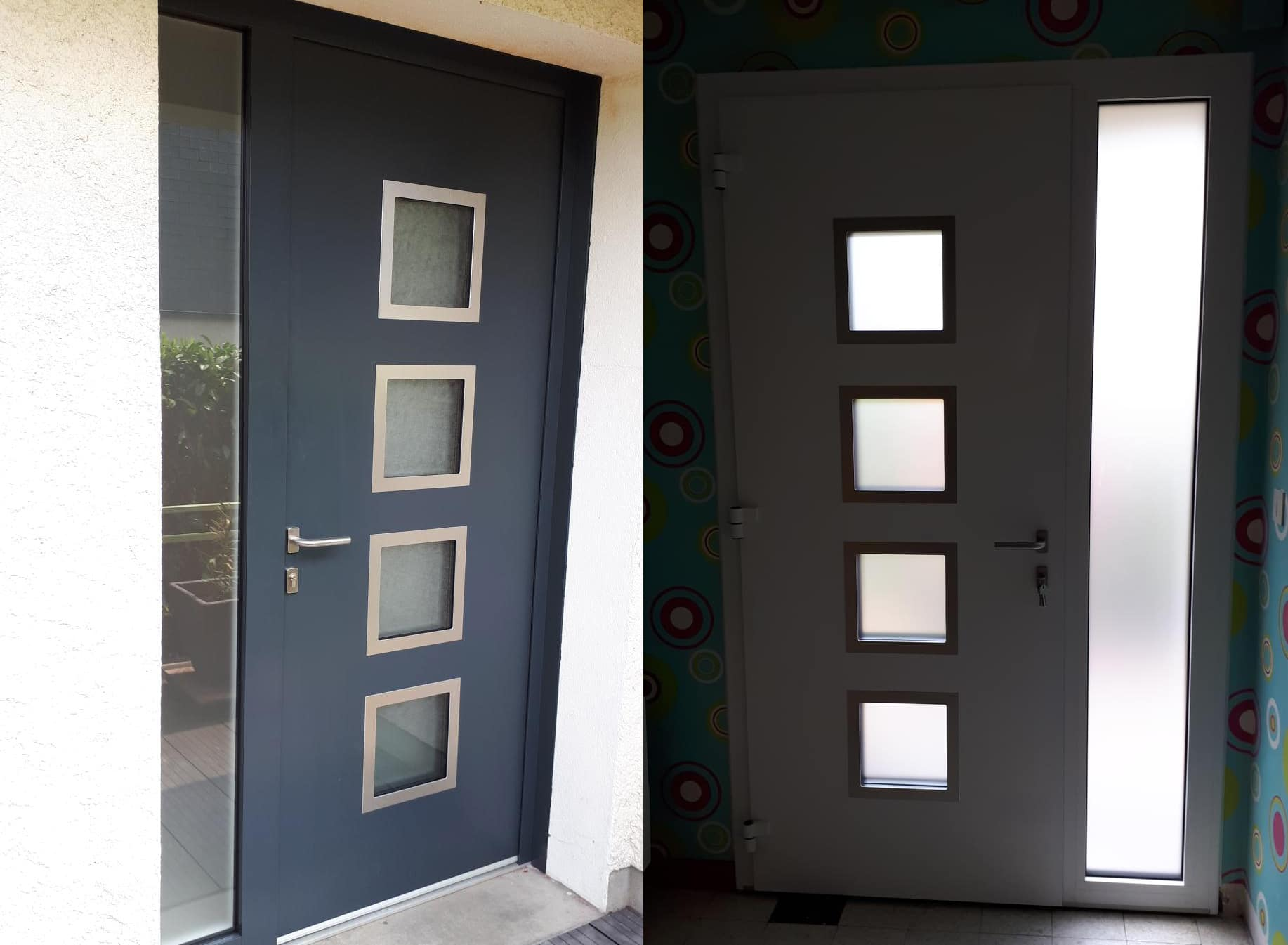 slide-porte-interieur-exterieure-orleans