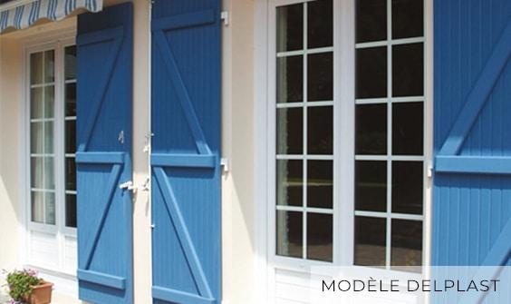 volets-bleus-delplast-orleans