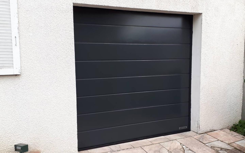 garage-sur-mesure-orleans
