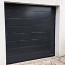 Garage-sur-mesure-Menuiserie-Chevallier-Orleans-2019