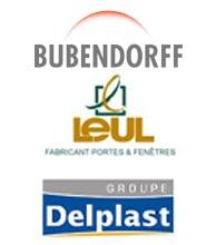 founisseurs-volets-orleans-2019-2020